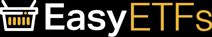 Easy ETF Logo