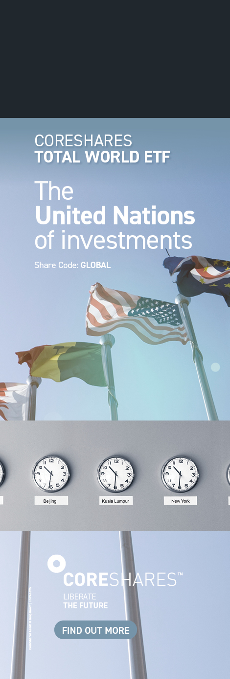 9068 GlobalETF launch Banners 370x1283px FA 2BLACK