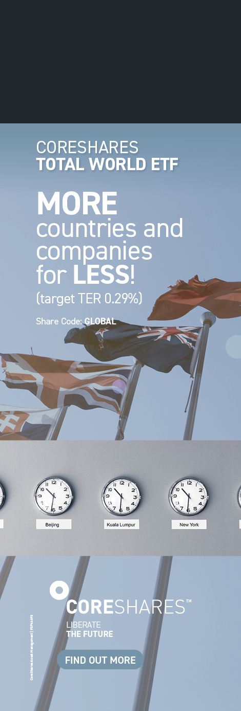 9068 GlobalETF launch Banners 370x1283px FA 2BLACK9
