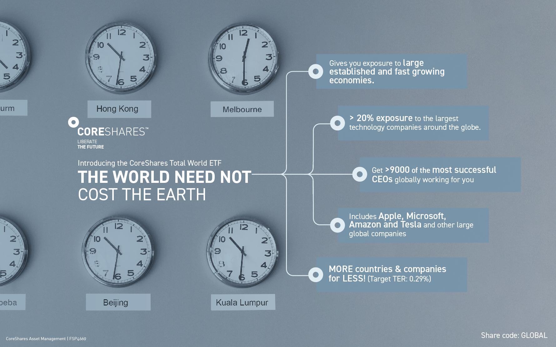Coreshares World ETF infographics FA_02