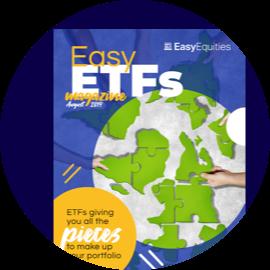ETF Magazine-1