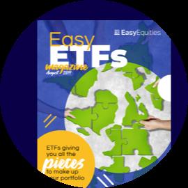 ETF Magazine